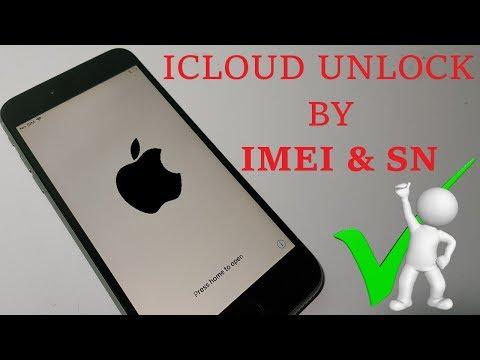 unlock icloud free no survey