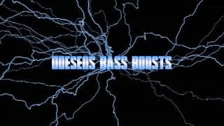 Kid Ink - Pull Up ft. Sage the Gemini & IAMSU BASS