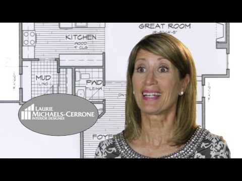 About Michaels Group Homes