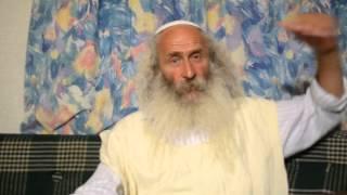 Искусство быть счастливым Илья Пророк часть 6