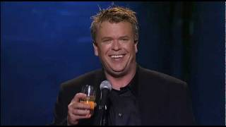 Official Ron White - 'Coupins'