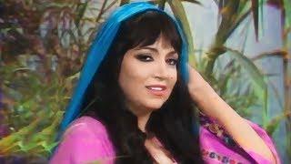 تحميل و مشاهدة يا هوى العشاق - سميرة توفيق MP3