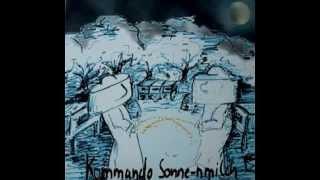 Kommando Sonne-nmilch - Häßlich & Neu (Full Album)