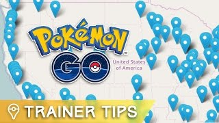POSSIBLE POKÉMON GO EVENTS ACROSS THE U.S. by Trainer Tips