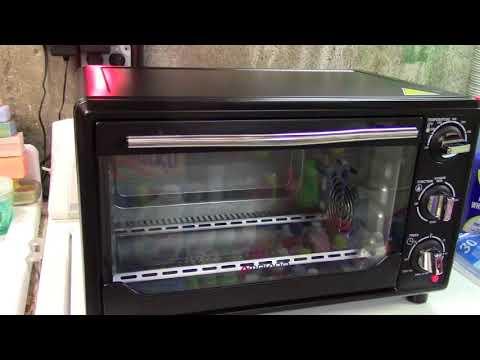 Aldi Kühlschrank Quigg Test : ᐅᐅ】toaster quigg testberichte vergleichstabellen angebote