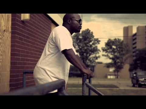 Do It For My City Official Video K.Pound, Tay Loc & 2Gzz - Directed By Jay Ruff Bone White