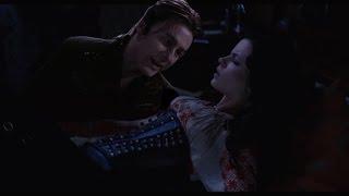 Van Helsing (2004) Alternate Ending