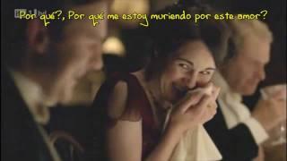 James Blunt - This Love Again Subtitulado en español [JmLinkin]