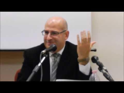 Preview video La Riforma religiosa a Lucca: Il caso di Pier Martire Vermigli