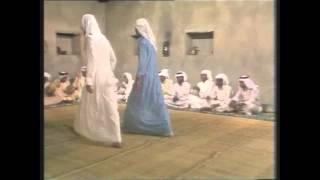 من أغاني التراث - يوسف فوني تحميل MP3