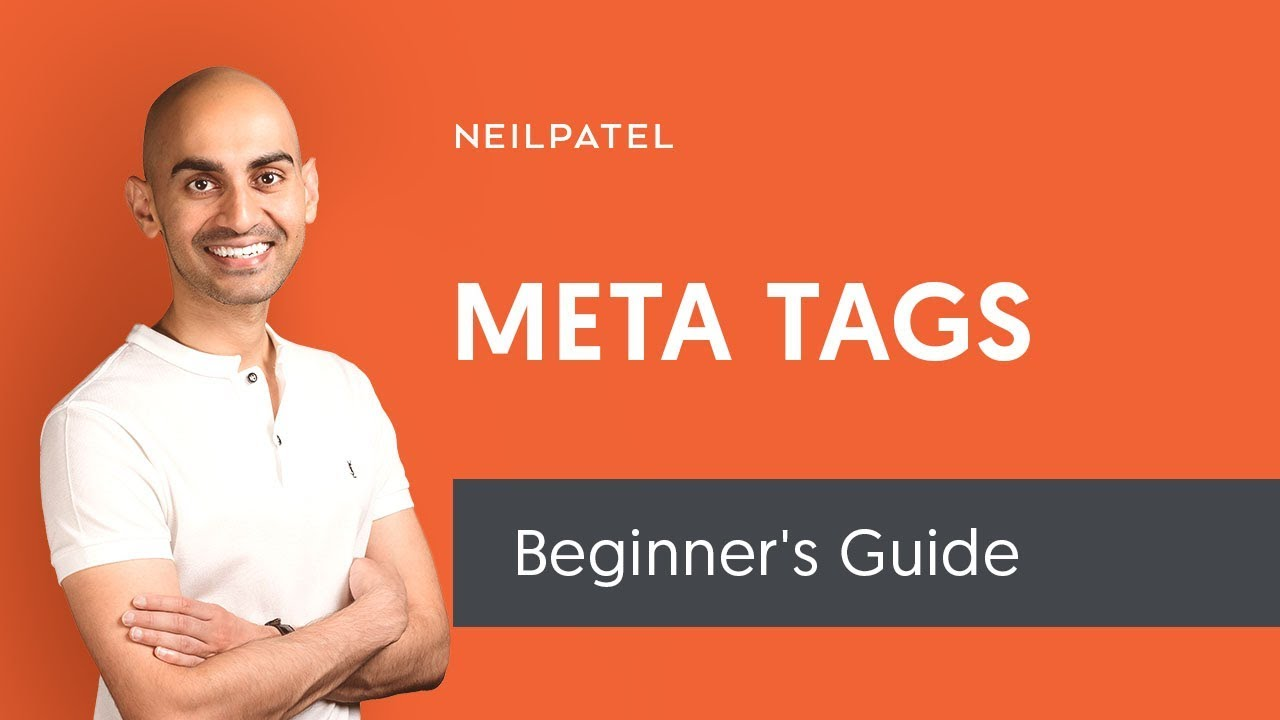 How Much Time Should You Spend on Meta Tags