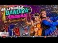 Instrumental | Non Stop Disco Dandiya Songs | Bollywood Garba Songs 2017