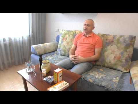 Prostatitas akupunktūra gydymas