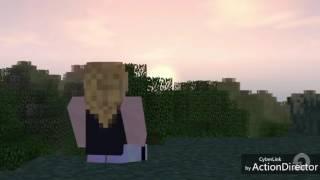 🎶 Nightcore ~ Przetrwać Noc ~ Minecraft 🎶