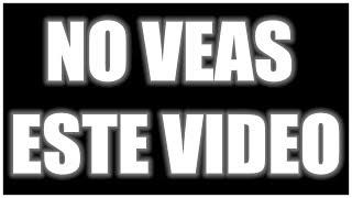 ULTIMO SPOILER !! - ULTIMOS CAPITULOS DE DRAGON BALL SUPER