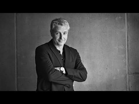 アレクサンダー・リープライヒの関連動画 5