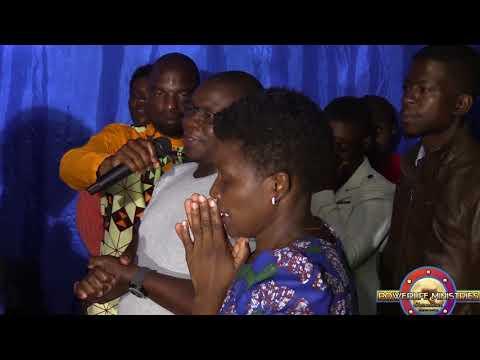 2018 SHARP PROPHECY PROPHET T SAWANA