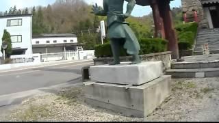 佐和山遊園珍スポット滋賀県