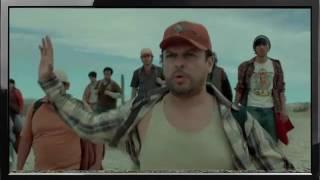 Phim Sa Mạc Nhuộm Máu | Phim Sa Mạc Nhuộm Máu Thuyết Minh | Sa Mạc Nhuộm Máu Full HD