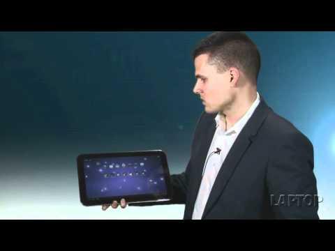 Toshiba Excite 13 Tablet