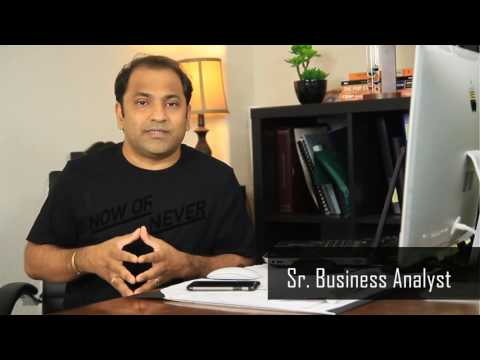 mp4 Career As It Business Analyst, download Career As It Business Analyst video klip Career As It Business Analyst