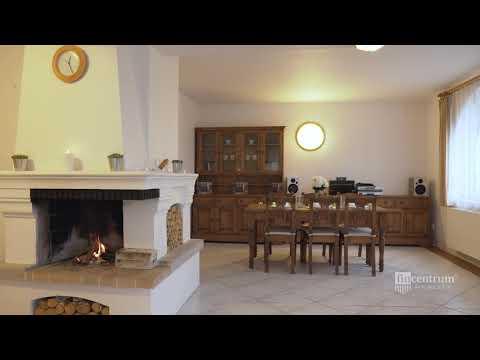 Prodej rodinného domu 200 m2, Kostěnice