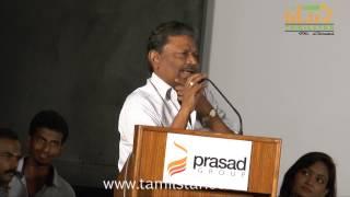 Porkalathil Oru Poo Movie Audio Launch Part 2