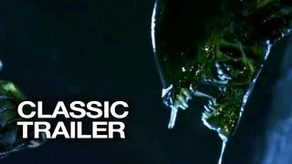 AVP: Alien vs. Predator (2004) Video