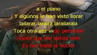 Descargar MP3 de Yuridia El Hombre Del Piano gratis  BuenTema io
