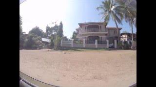 2015-01-19 Bagan