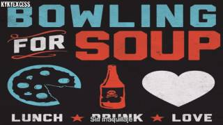 Bowling For Soup - Normal Chicks [Sub. Español]