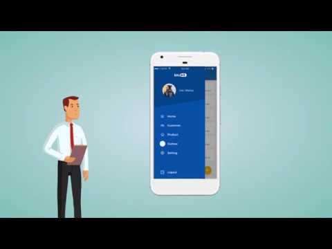 mp4 Sales Aplikasi Adalah, download Sales Aplikasi Adalah video klip Sales Aplikasi Adalah