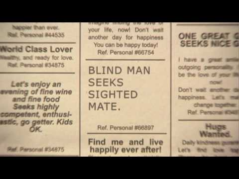 Blind Date - Sokkotreffit