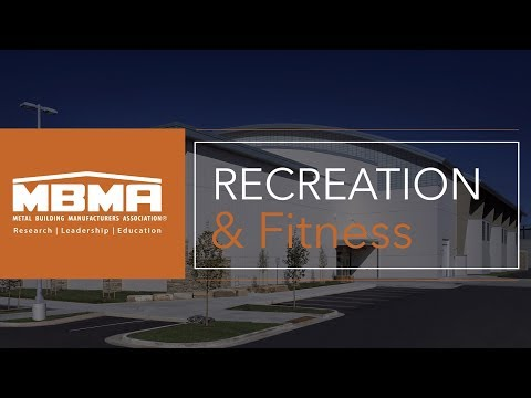 mp4 Recreation Fitness, download Recreation Fitness video klip Recreation Fitness