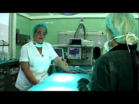 Brodo di buccia di cipolla con il cancro alla prostata