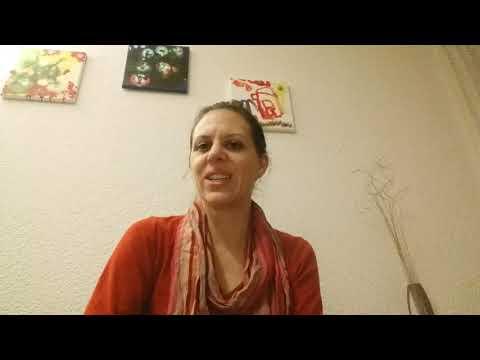 Wirbelsäulenbehandlung in Melitopol