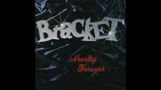Bracket - Novelty forever (Full Album - 1997)