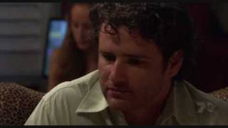 Home And Away 4792 - Part 3