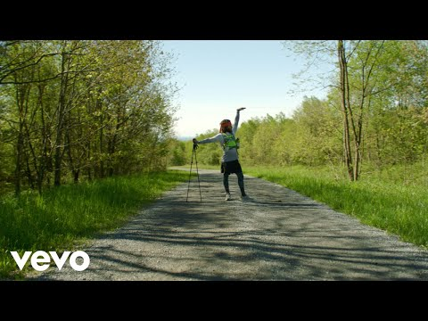 Mike Posner - Look What I've Become ft. Ty Dolla $ign