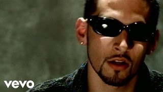 Jon B. - I Do (Whatcha Say Boo)
