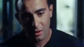 تحميل اغاني رد اعتبارى ناديه مصطفى_عبودى الغنيمى MP3