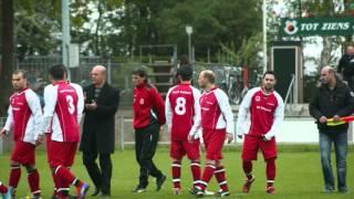 SAMPIYON FC JEUGD 2.wmv