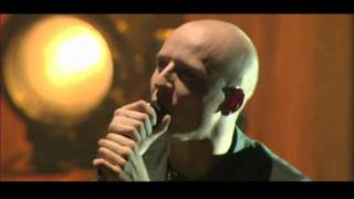 Madrugada   You Better Leave [Official Music Video] [2006]