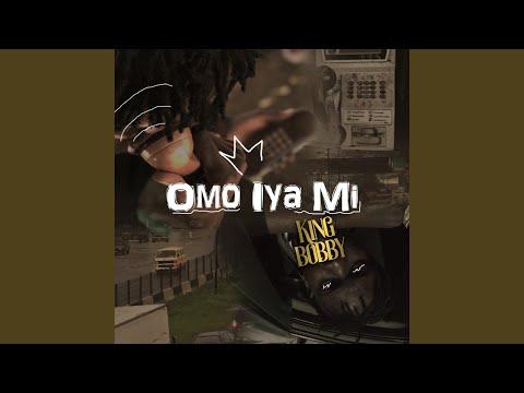 Omo Iya Mi