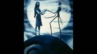 Danny Elfman-This Is Halloween
