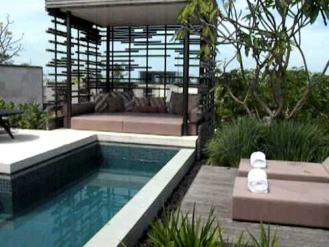 Alila Villas Uluwatu Mp3