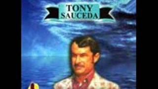 Tony Sauceda - El Fin Del Mundo