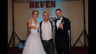 Dom weselny Heven - Dj na wesele Piła Ostrowiec Wałcz