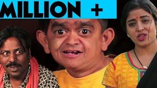 Chotu ka baba formula। छोटू का लड़की पटाने का फॉर्मूला|Hindi Comedy | Chotu Comedy Video