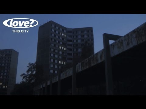 Love? This City - Official Video